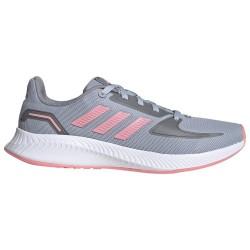 Adidas Runflacon 2.0 K FY9497